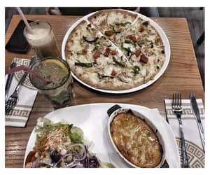 aroma, blogger, and food image
