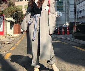asian fashion, asian girl, and cute girl image