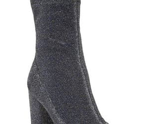 booties, fashion, and Nordstrom image