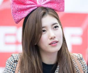 beauty, kpop, and miss a image