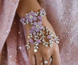 accessory, beauty, and bridal image