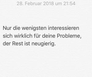 liebe, zitate, and probleme image