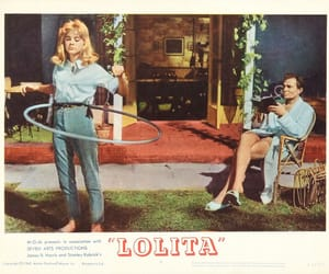 60s, vintage, and lanadelrey image