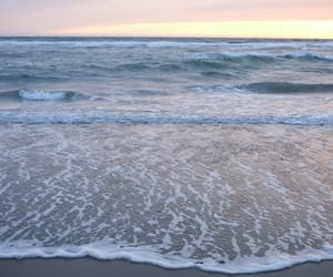 alternative, beach, and movies image