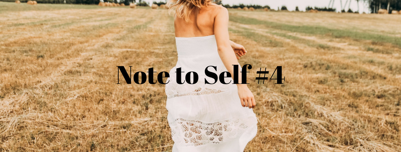 20's, empowerment, and article image