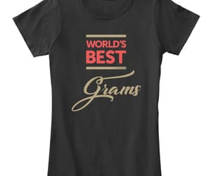 mothersday, grams, and familyshirts image