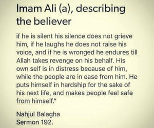 165 images about imam ali quotes on we heart it see more about