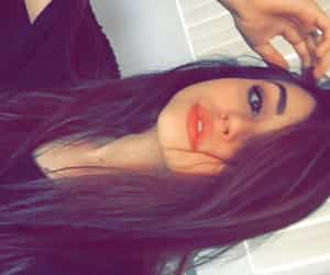tumblr and maggie lindemann image