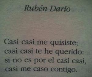 poema and ruben dario image