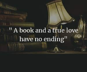 book, quote, and quotes image