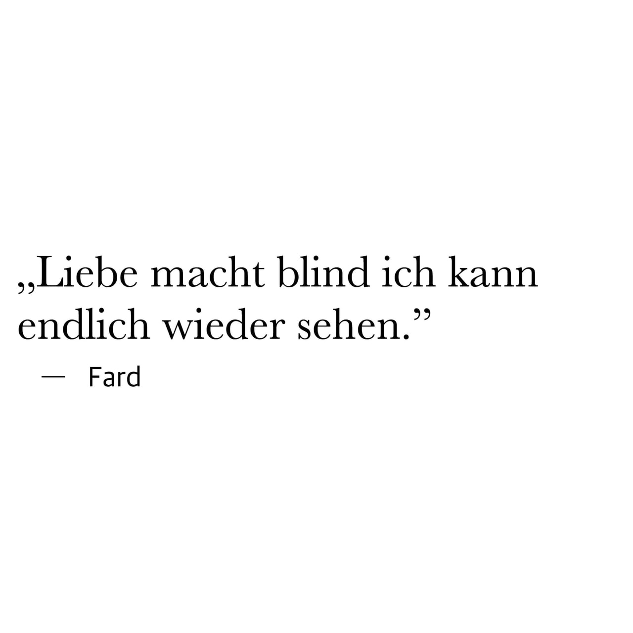 55 Images About Zitate On We Heart It See More About Quotes