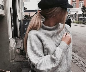 acessories, fashion, and hair image