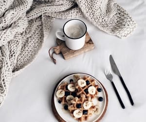 aesthetic, coffee, and comfy image