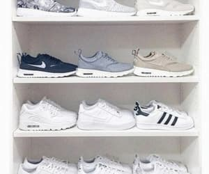 adidas, air max, and inspiration image