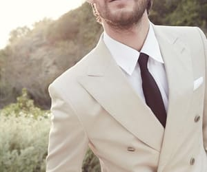 Hot, ben barnes, and sexy image