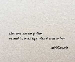 beautiful, quote, and love image