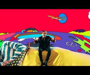 k-pop, jung hoseok, and kpop image