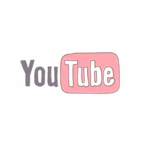 article, youtube, and jc caylen image