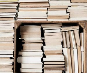 book and onlybooks image
