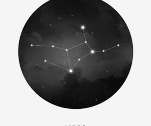constellation, star, and astronomy image