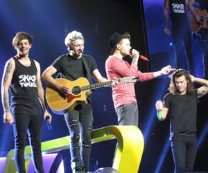 boys and one direction image