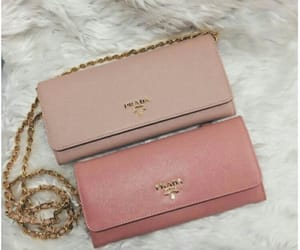 aesthetic, designer, and clutches image