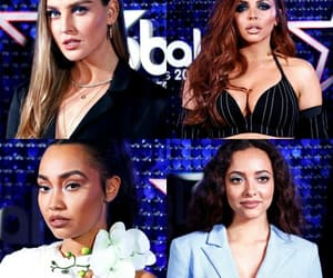 new, lm, and capital fm image