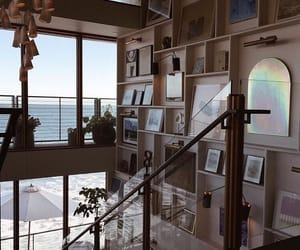 art, home, and luxury image