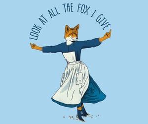 fox and walli image