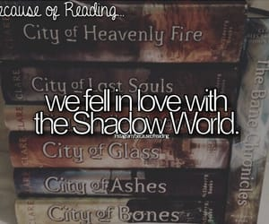 city of bones, simon lewis, and city of lost souls image