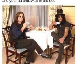 comedy, damn, and funny image