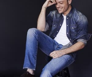 beautiful, photoshoot, and tizianoferro image