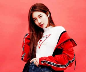 my edits, suzy, and bae suzy image