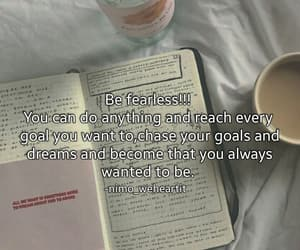 books, college, and dreams image