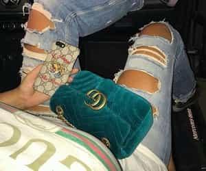 fashion, fashionista, and style icon image
