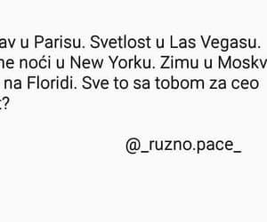 florida, Las Vegas, and život image