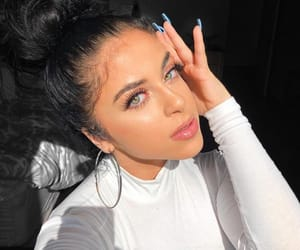 baby ariel, musically, and instagram image