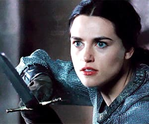 gif, katie mcgrath, and Supergirl image