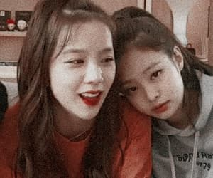 icon, lisa, and jennie image