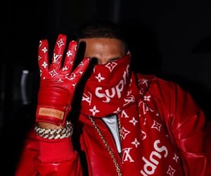 black people, dj khaled, and ghetto image