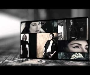 music, romanian, and video image