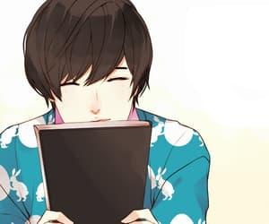 webtoon and 304th study roomm image