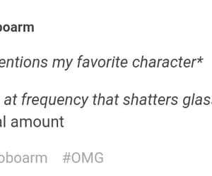 accurate, character, and fandom image