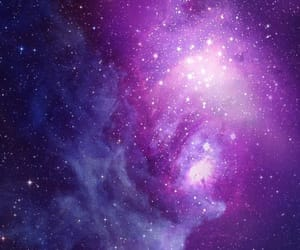 background, wallpaper, and purple image