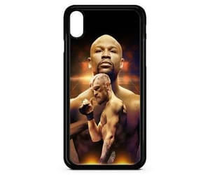 case, iphone, and conor image