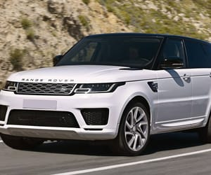 landrover and gearboxes image