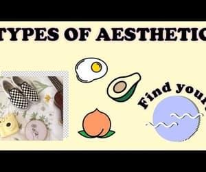 aesthetic, aesthetics, and editing image