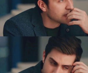 gorgeous, perfect, and Çağlar ertuğrul image