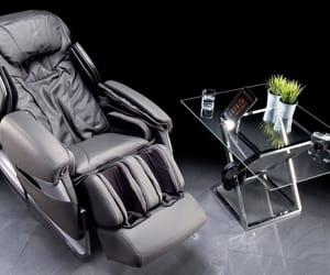 fotel do masażu, rest lords, and polskie fotele masujące image