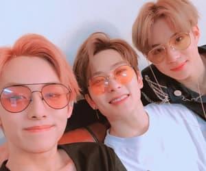 winwin, jaehyun, and nct u image